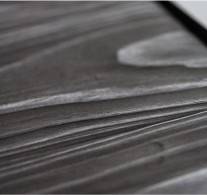 Shou Sugi Ban Haustür – Modell Kone von marx Holzhandel