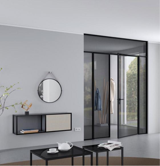 meuble suspendu marx systèmes d'armoires