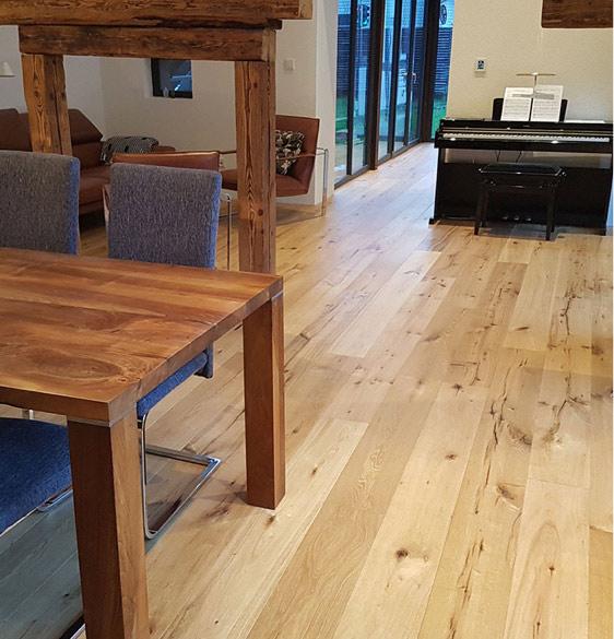 ancien-bâtiment-rénovation-fabrication-parquet-référence-plancher-marx-design-in-holz