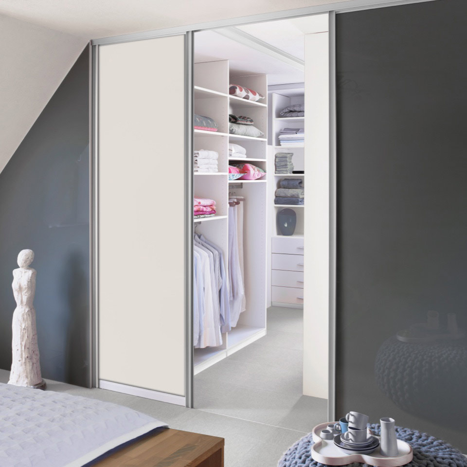 armoires-divisions-avec-fonction-toit-pente-marx-design-in-holz