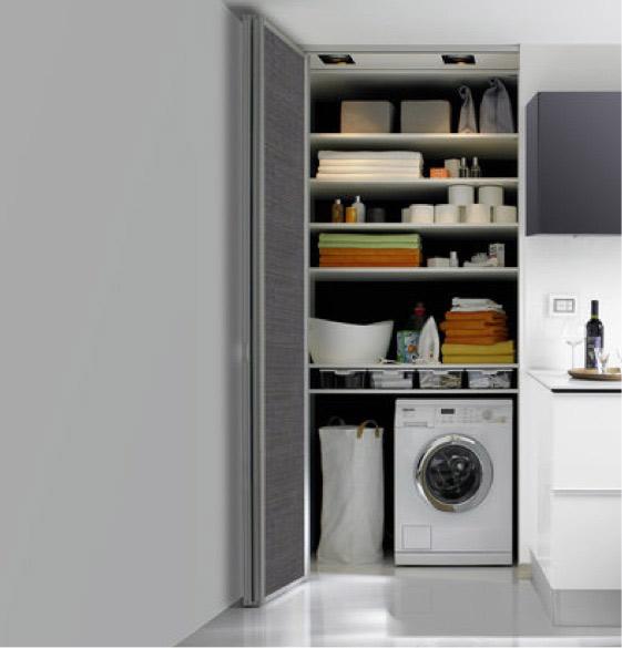 armoires-très-grandes-espaces-de-rangement-marx-design-in-holz